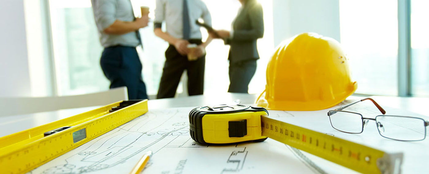 Looking for a Contractor?