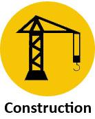 ConstructionCaps