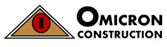 Omicron Construction