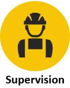 SupervisionCaps